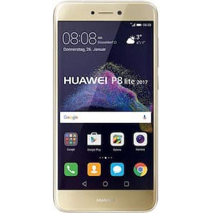 Huawei Honor 8 Price in Pakistan 2019 | PriceOye