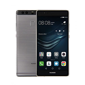 huawei phones price list 2017. picture huawei phones price list 2017 m