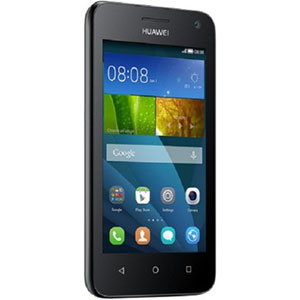 Latest Price List of Huawei Mobile Phones in Pakistan | PriceOye