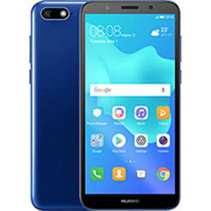 f04a85bd49f Latest Price List of Huawei Mobile Phones in Pakistan