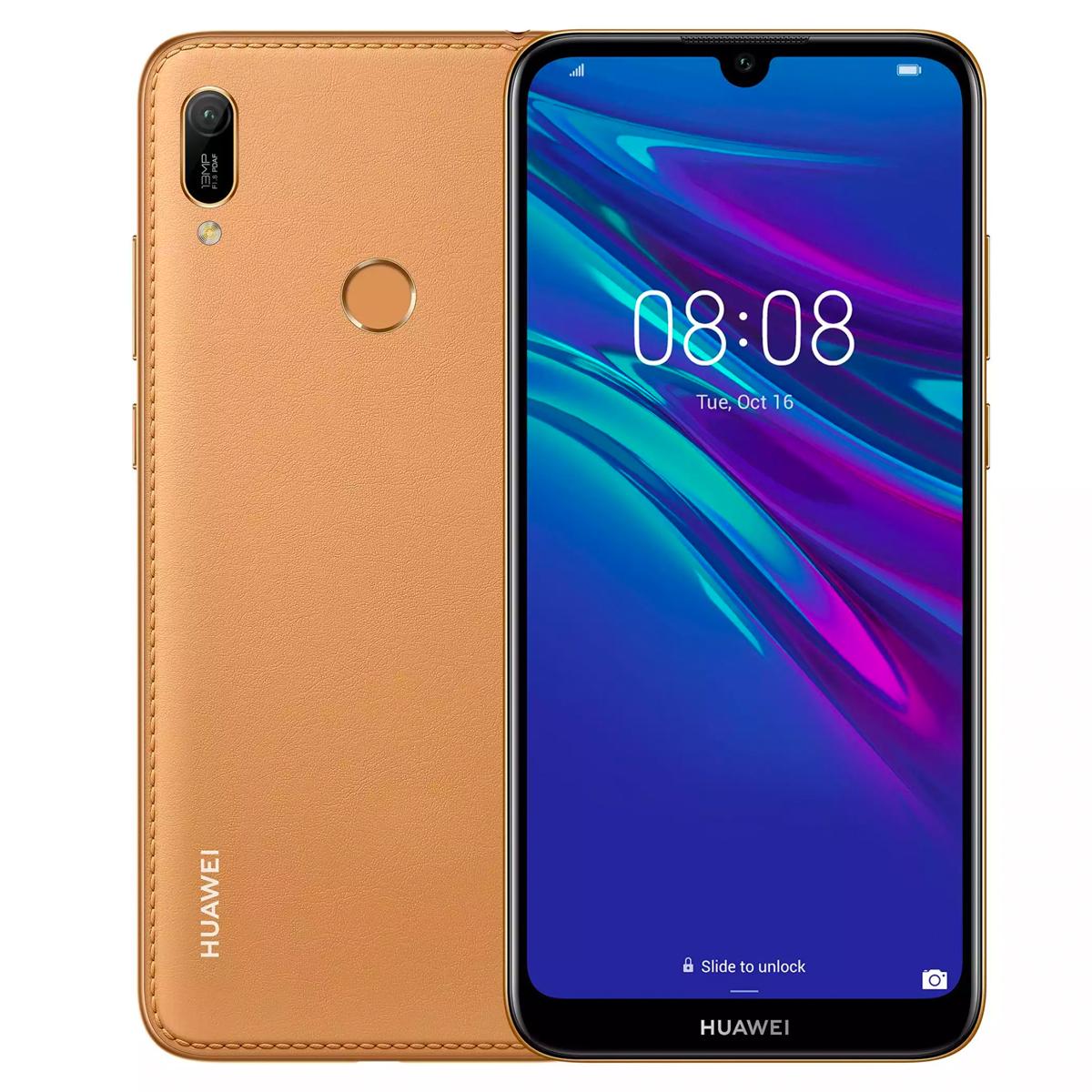 Huawei Y6 Prime (2019) Price in Pakistan 2020 | PriceOye