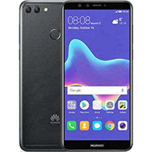 Huawei Mate 10 Lite Price in Pakistan 2019 | PriceOye