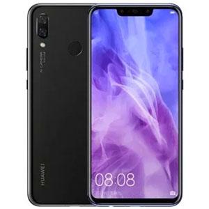 Huawei P30 lite Price in Pakistan 2019 | PriceOye