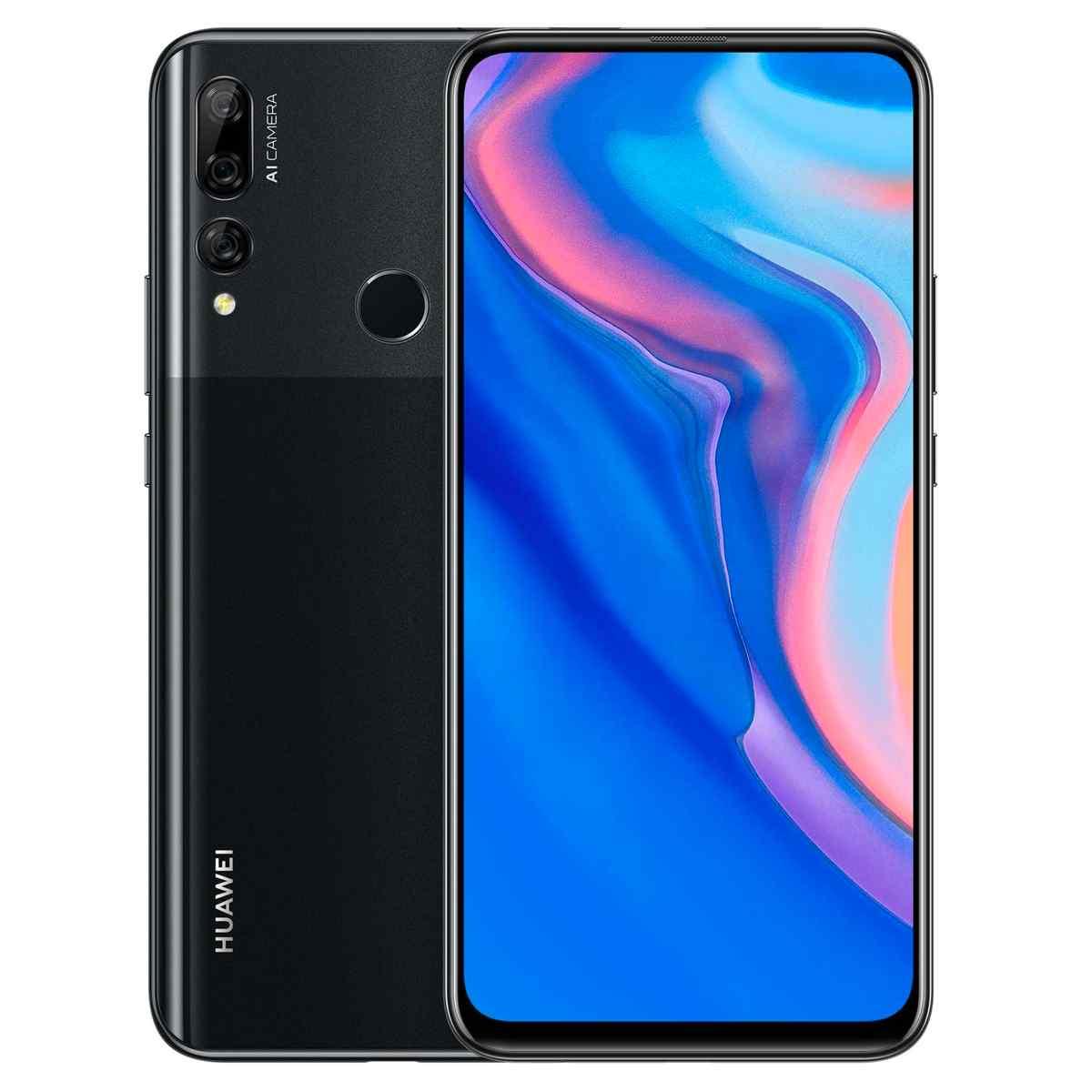Huawei Y9 Prime 2019 Price In Pakistan 2021 Priceoye Huawei matebook x pro 2020. huawei y9 prime 2019