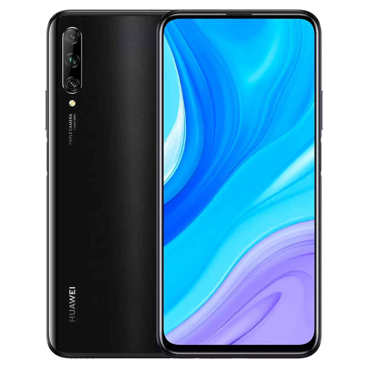 Huawei Y9s (2019)