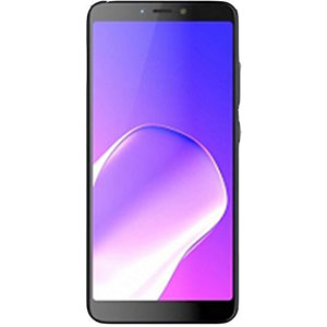 Infinix Hot S3 Pro Price in Pakistan 2019 | PriceOye
