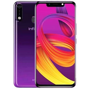 Latest Price List of Infinix Mobile Phones in Pakistan | PriceOye