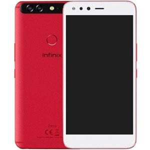 Infinix Zero 6