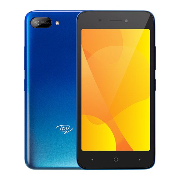 Latest Price List of Itel Mobile Phones in Pakistan | PriceOye