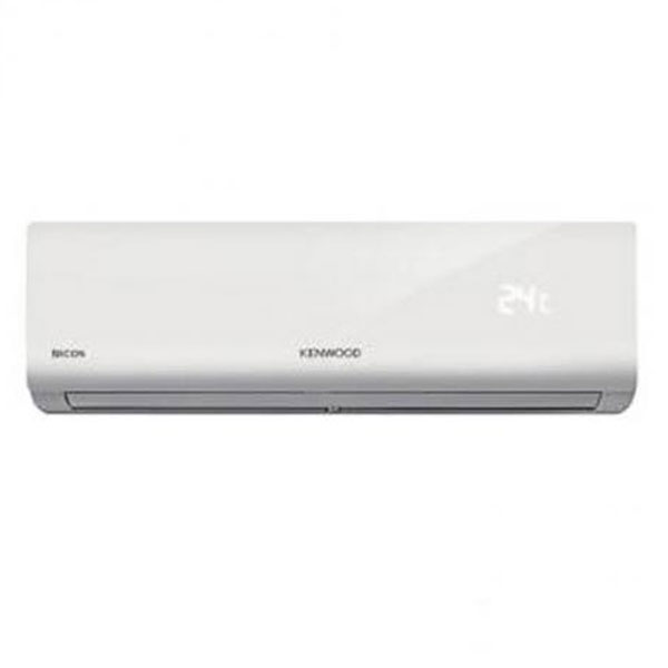 Kenwood 1.0 Ton eIcon Plus Series Split AC (KEI1233S)