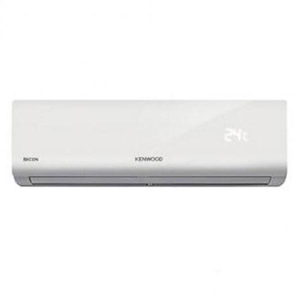 Kenwood 1.0 Ton eIcon Plus Series Split AC (KEI1233S)