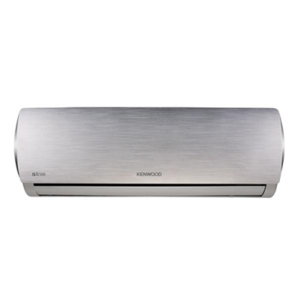 Kenwood 1.0 Ton eIcon Series AC (KII12S)