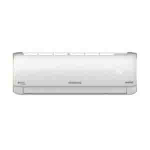 Kenwood 1.0 Ton eTech Diamond Inverter AC (KET1226S)
