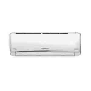 Kenwood 1.0 Ton eTech Plus Inverter AC (KET1229S)
