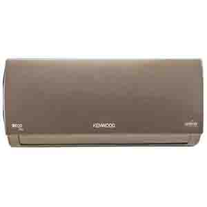 Kenwood 1.5 Ton eEco Plus Inverter (KEE-1836S)