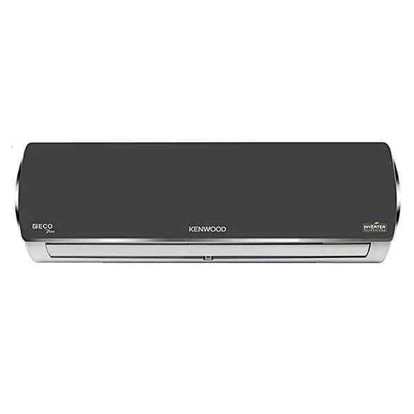 Kenwood 1.5 Ton eEco Plus Inverter AC (KEE1835S)