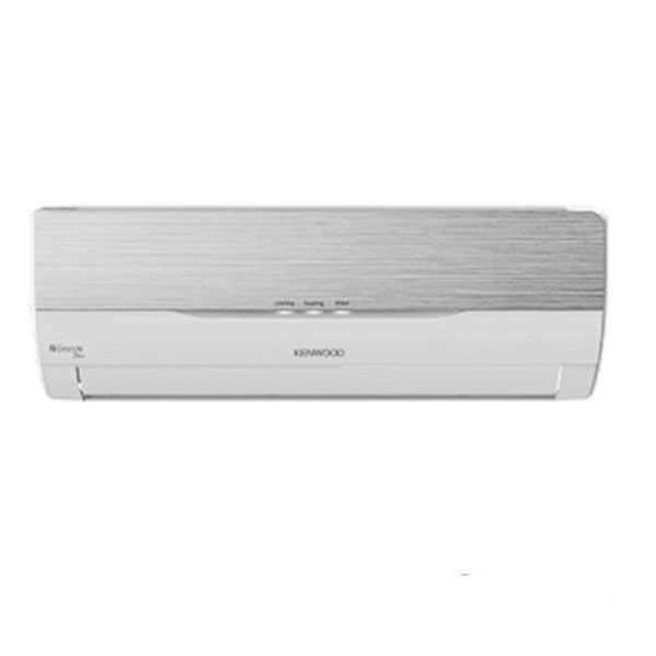Kenwood 1.5 Ton eGrande Plus Series Split AC (1832S)