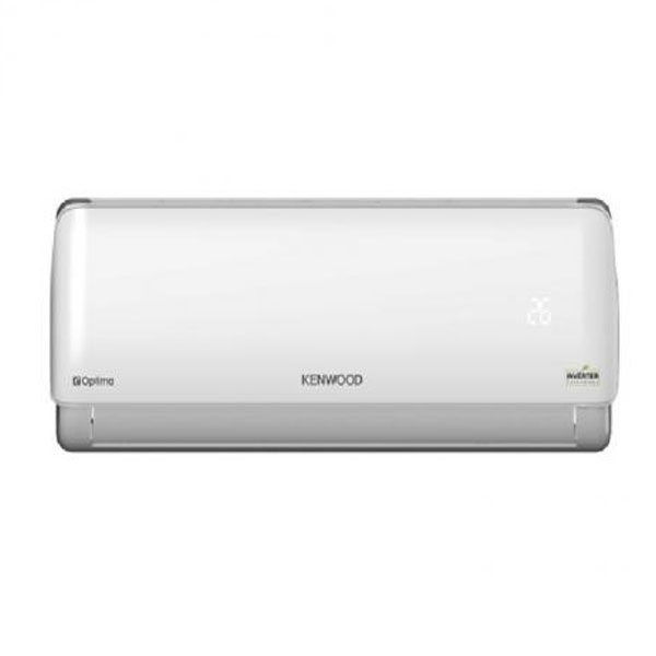 Kenwood 1.5 Ton eInverter Optima Plus Inverter AC (KEO1831S)