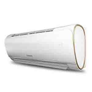 Kenwood 1.5 Ton eInverter AC (KET1829S)