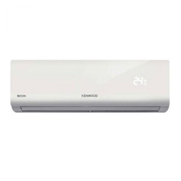Kenwood 1.5 Ton eLcon Series Split AC (KEI1823S)