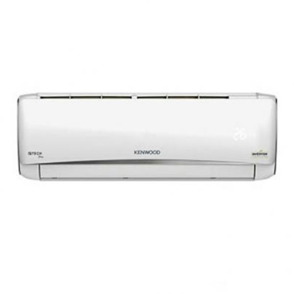 Kenwood 1.5 Ton eTech Plus Series Split Inverter AC (KET1829S)
