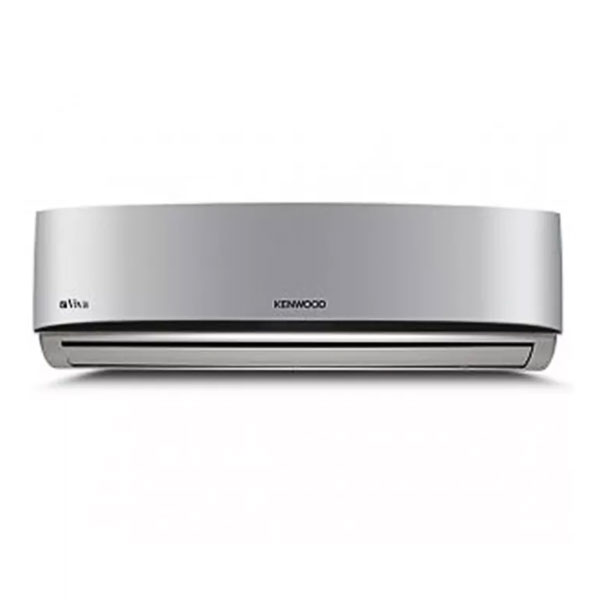 Kenwood 1.5 Ton Eviva Series Split AC (Kev18S)