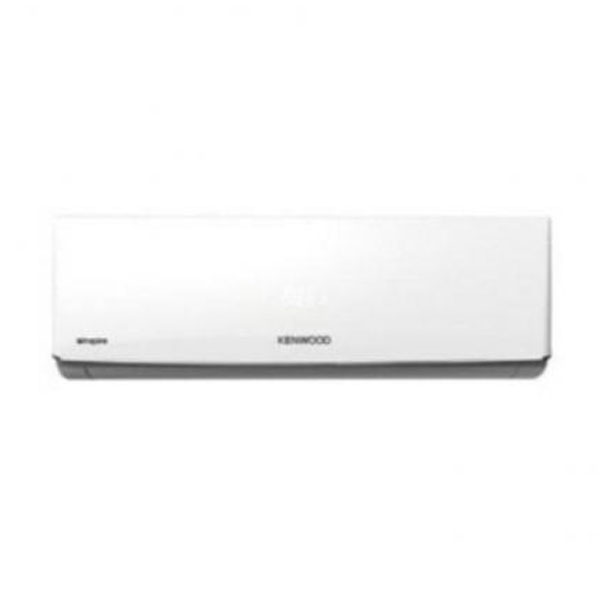 Kenwood 1.5 Ton Inspire Series Split AC