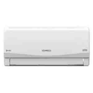 Kenwood 1.5 Ton Split Air Conditioner DC Inverter (KES-1837s)