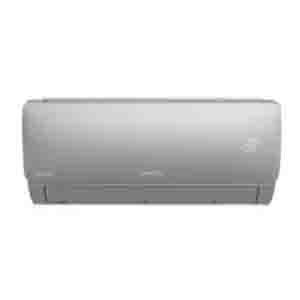 Kenwood 1.0 Ton eGrande Split AC (KEG1222S)