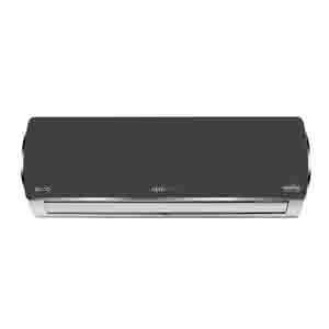Kenwood 1.0 Ton eECO Inverter AC (KEE1227S)