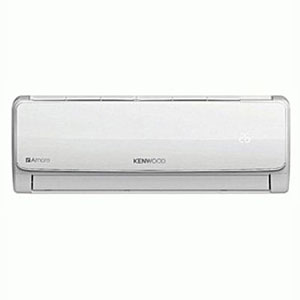 Kenwood 1.0 Ton eGlow Inverter AC (KDC1224S)