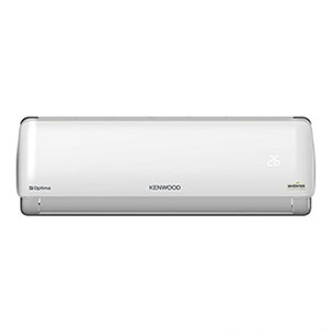 Kenwood 1.5 Ton E Optima Series Heat and Cool Inverter AC (KEO1831S)