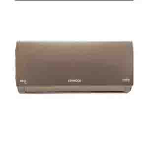 Kenwood 2.0 Ton eECO Plus Split Inverter AC (KEE2436S)