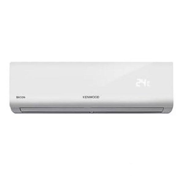 Kenwood 2.0 Ton eIcon Plus Series Split AC (KEI2433S)