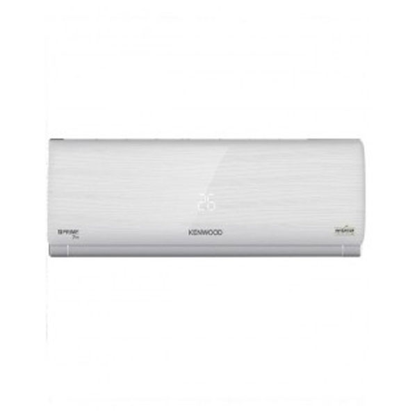 Kenwood 2.0 Ton ePrime Plus Split Inverter AC (KEP2434S)