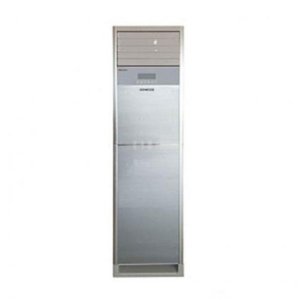 Kenwood 3.5 Ton eFortune Series Floor Standing AC (KEF4220F)