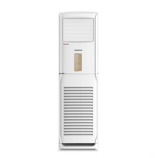 Kenwood 4.0 Ton eImperial Floor Standing AC (KEI4830FH)