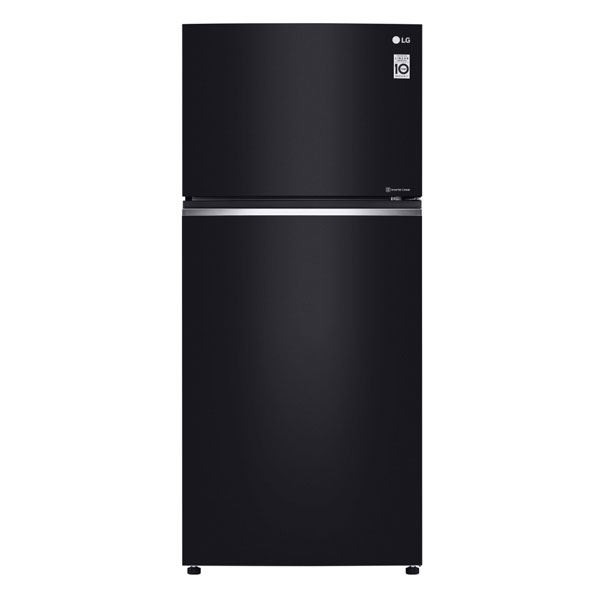 LG 19 cu ft Freezer Top Series (GNC732SGGU)