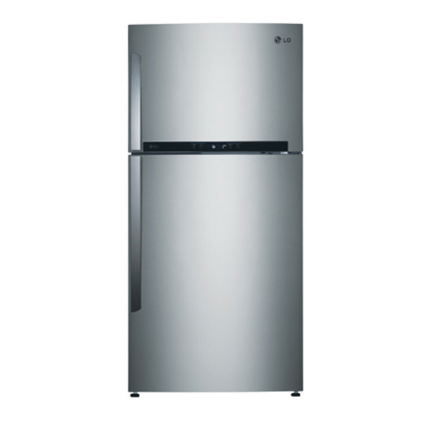 LG 21 cu ft Freezer Top Series (GRM782HSHL)