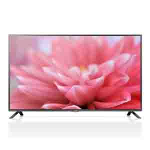 LG 32 Inch Led TV (32LB550)