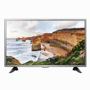 LG 32 Inch Smart LED TV (32LJ520)