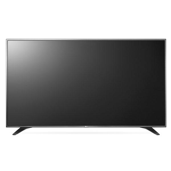 LG 49 Inch 4K UHD Smart LED TV (49UH651)
