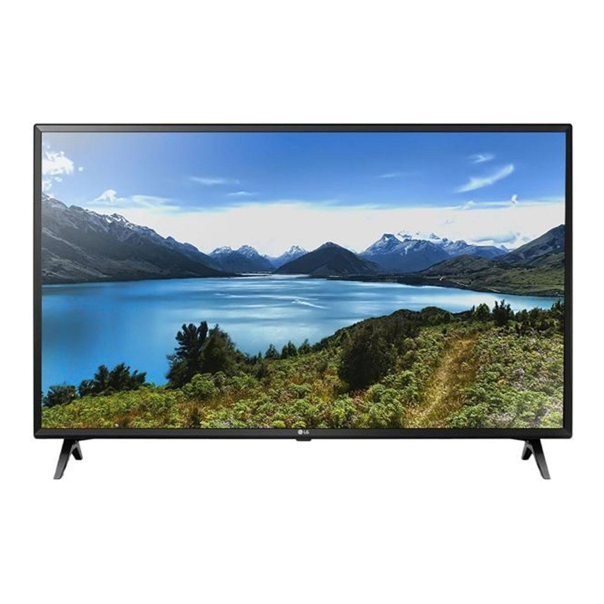 LG 49 Inch HD LED TV (49UM7340)