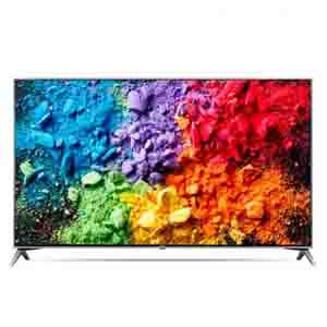 LG LED TV Prices in Pakistan - LG Smart Led TV Prices & Latest Model