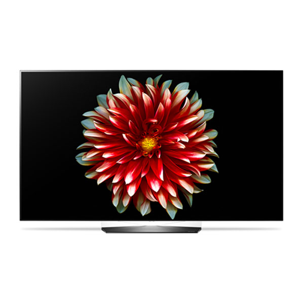 LG 55 Inch FHD Smart OLED TV (55EG9A7V)