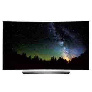 LG 55 Inch OLED TV (OLED55C6V)