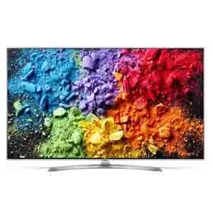 LG 55 Inch Super UHD Smart LED TV (55SK7900)