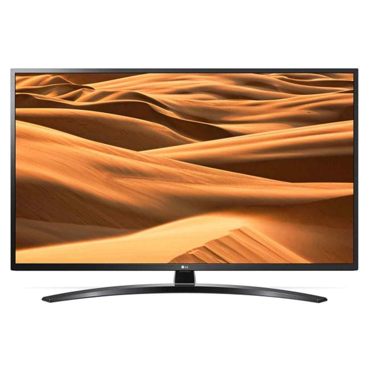 LG 65 Inch HD Smart LED TV (65UM7450)