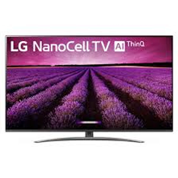 LG 65 Inch LED TV (65SM8100)