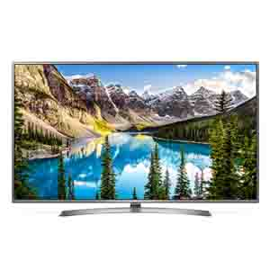 LG 70 Inch 4K UHD Smart LED TV (70UK7000)